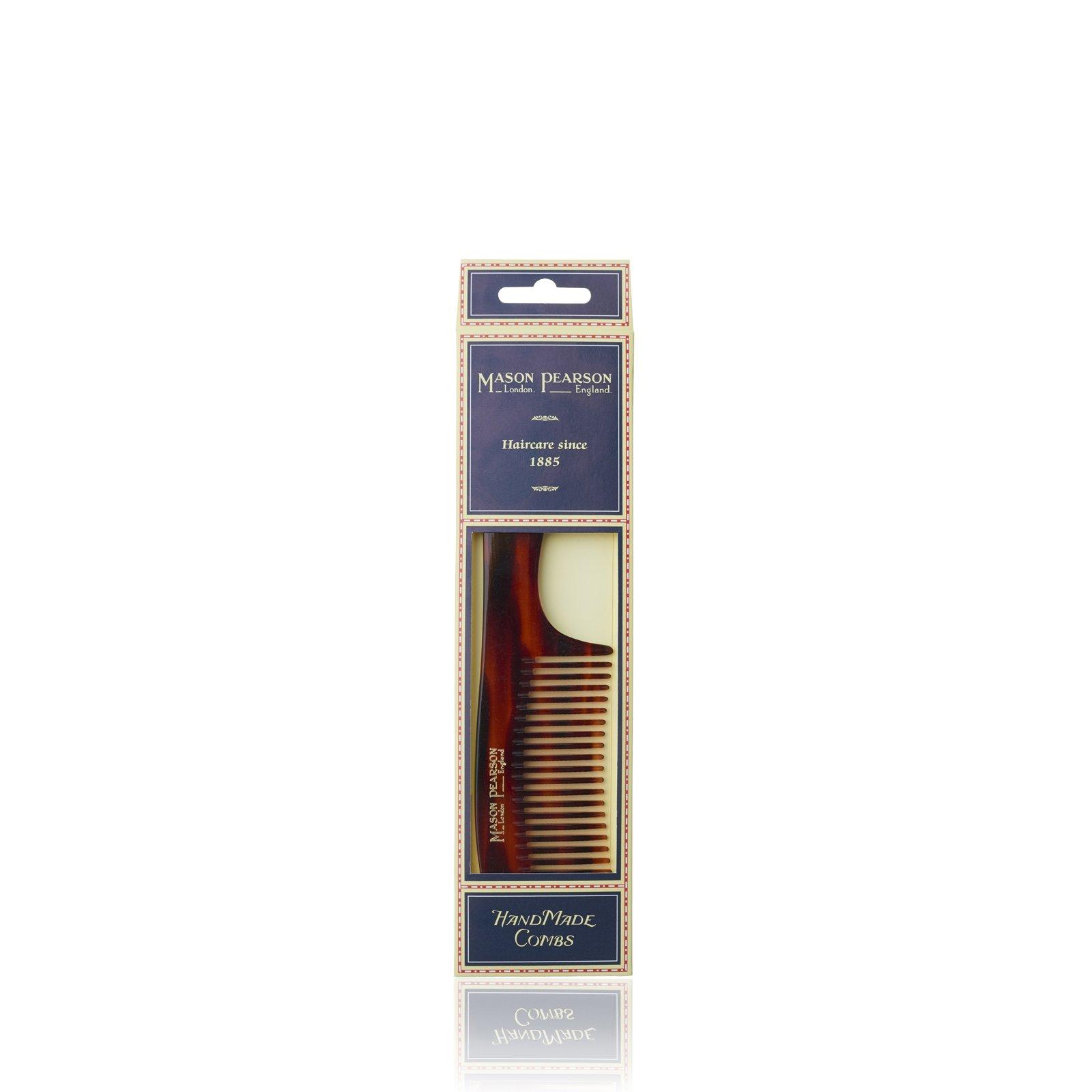 C2 Detangling Comb from Mason Pearson
