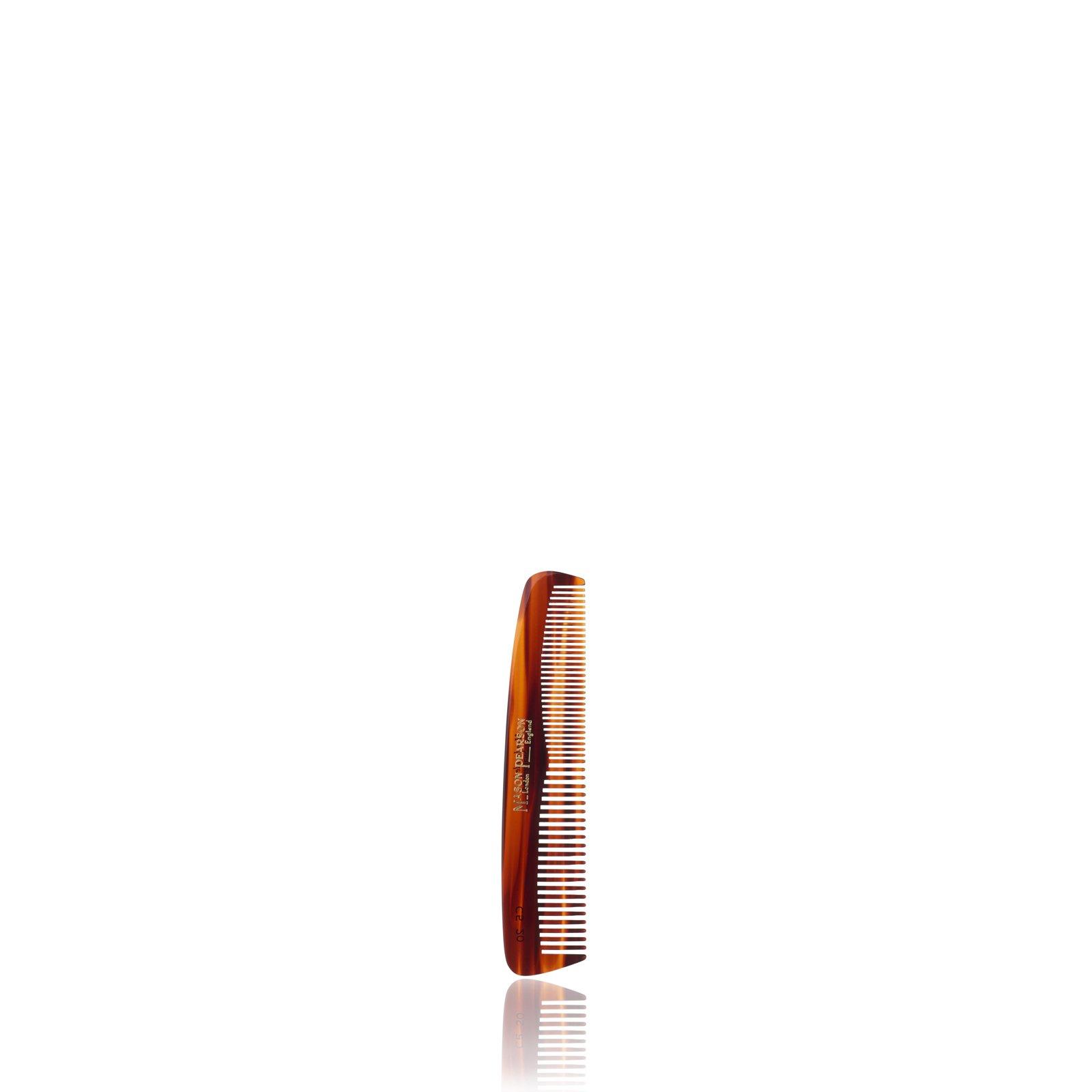 C5 Pocket Comb from Mason Pearson