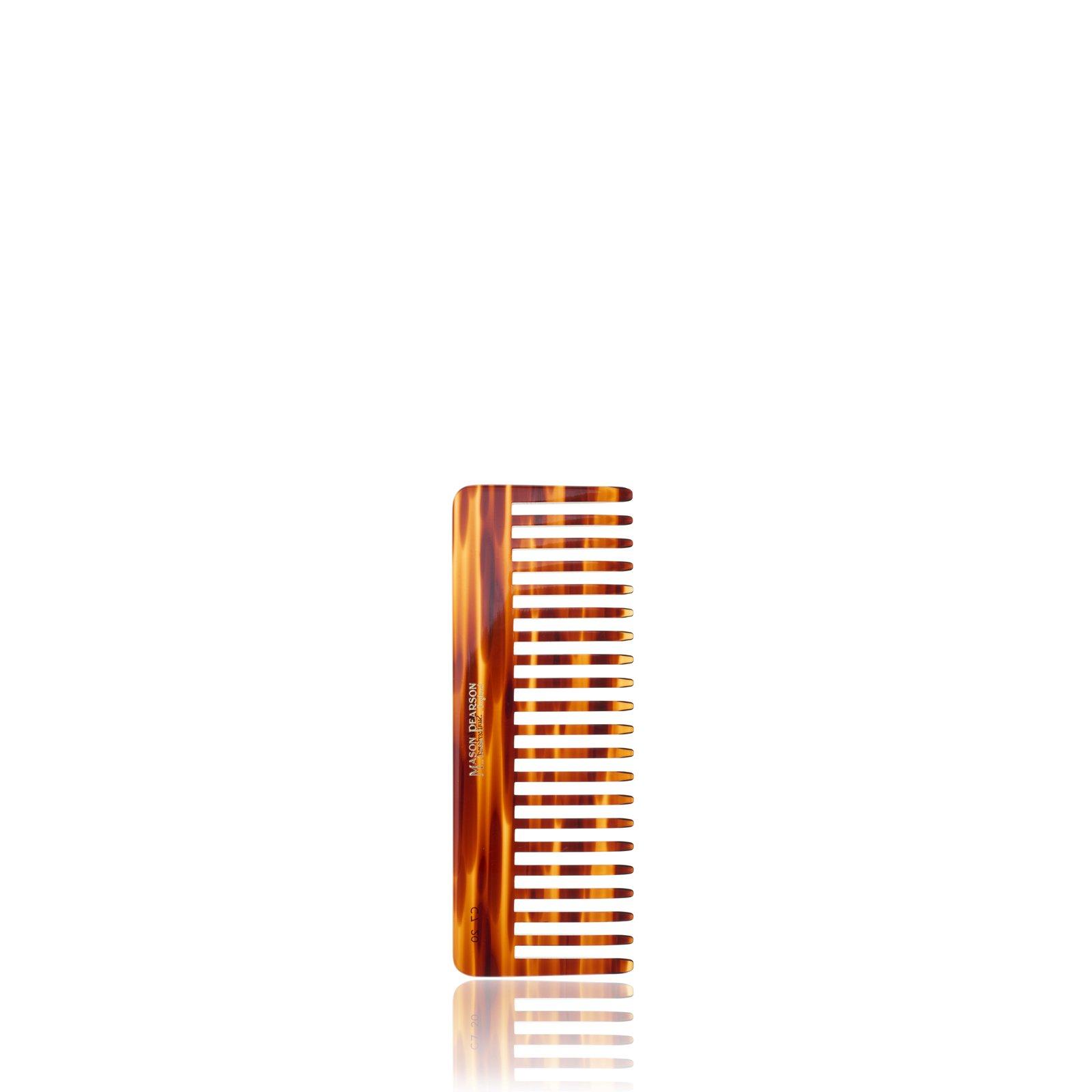 C7 Rake Comb from Mason Pearson