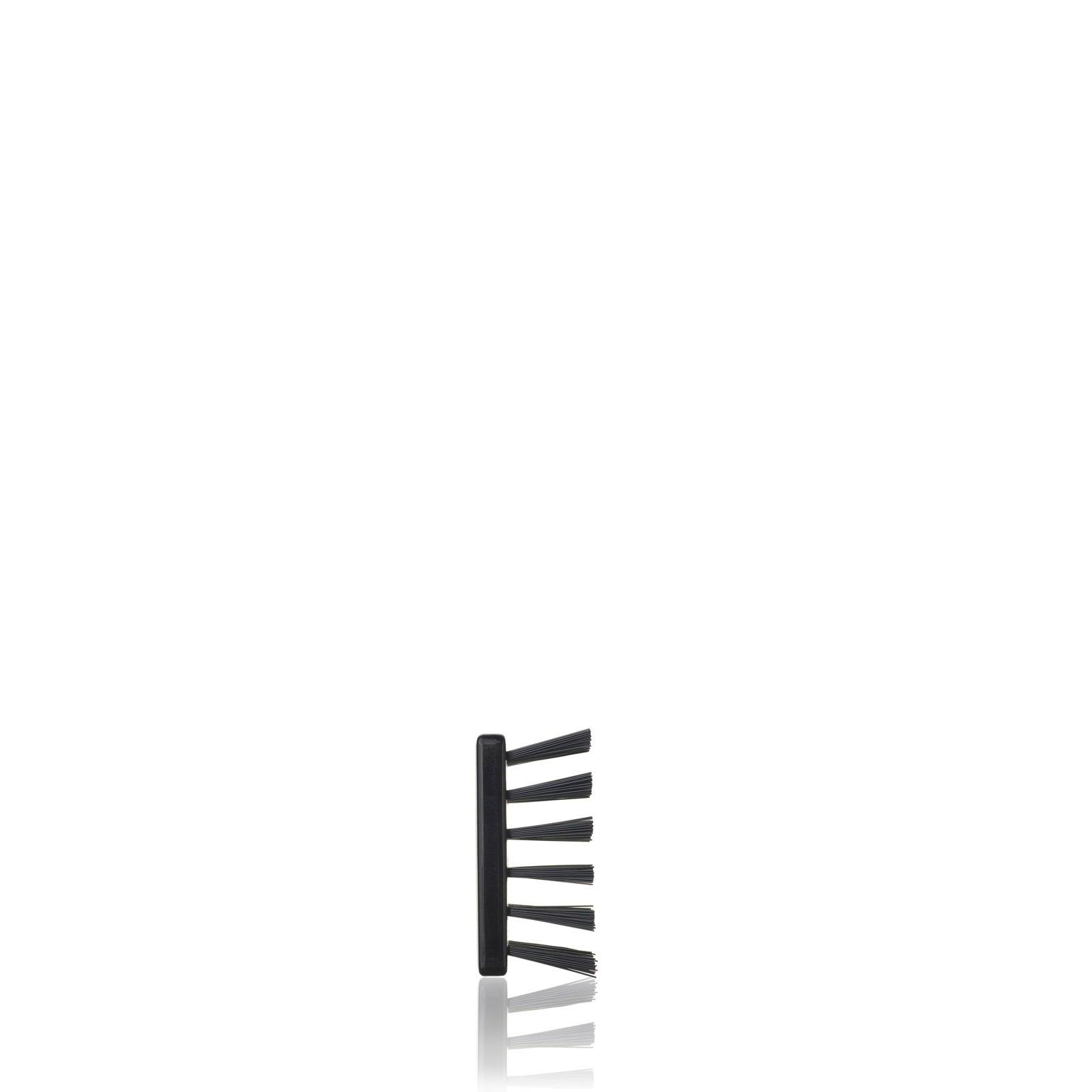 B2 Small Extra Hairbrush from Mason Pearson (Ivory)